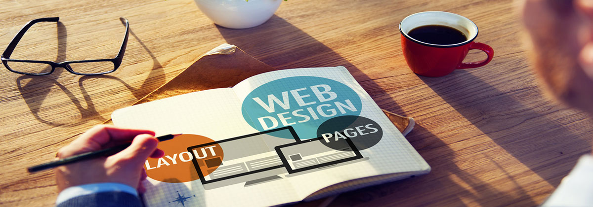 Html to Wordpress Conversion Services in Mumbai